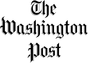 washington post can early warning systems keep children from