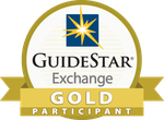 Guide Star Exchange Gold Participant