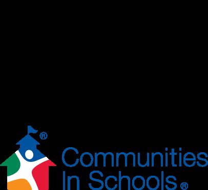 http://www.communitiesinschools.org